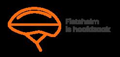 Stichting Fietshelm is Hoofdzaak